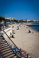 Cannes (5647002663).jpg