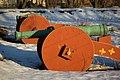 Cannon on Akershus festning 0004.jpg