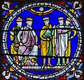 Canterbury Cathedral, window nXV detail (47082493062).jpg