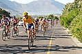 Cape Argus Pick n Pay Cycle Race - Cape Town, South Africa (3883012671).jpg
