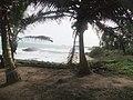 Cape Coast, Ghana.jpg