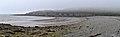 Cape Enrage beach1.jpg