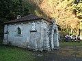 Capela dos Santos Reis.jpg