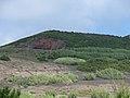 Capelinhos landscape2.jpg