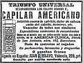 Capilar-Americano-1912-06-27-triunfo-universal.jpg