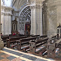 Capilla del rey Casto. Catedral de Oviedo.jpg