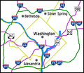 Capital Beltway Map.png