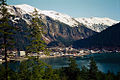 Capital city of Alaska Juneau.jpg