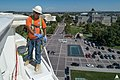 Capitol Dome Restoration - September 2016 (29884479701).jpg