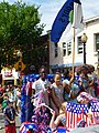 Capitol Hill 4th of July Parade 2014 (14596521873).jpg