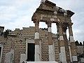 Capitolium 5.JPG