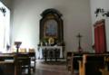 CappellaBrentanoCorbetta.png