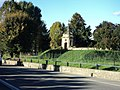 Cappella - panoramio.jpg