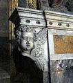 Cappella del crocifisso, altare 01.JPG