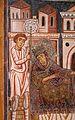 Cappella di san silvestro, affreschi del 1246, storie di costantino 02 sogno 2.jpg