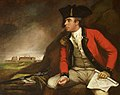 Captain Sir Thomas Hyde Page (1746–1821) by James Northcote.jpeg