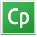 Captivate8-icon.png