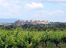 Carcassonne JPG02. jpg