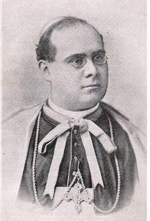 Sebastião da Silveira Cintra 20th-century Catholic cardinal and archbishop