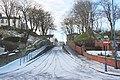 Cargate Hill - geograph.org.uk - 2195809.jpg