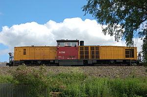 CargoNet - 120 px