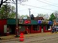 Caribou Tavern - panoramio.jpg