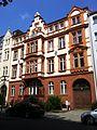 Carl-von-Ossietzky-Straße 9 Görlitz.jpg