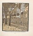 Carl Moll Ver Sacrum 1903 15 271 Wohnhäuser auf der Hohen Warte.jpg
