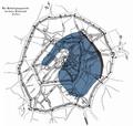 Carl Rhoen Belagerung Aachens 1248.png