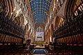 Carlisle Cathedral Interior.jpg