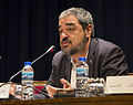 Carlos Aganzo (2013).jpg