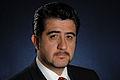 Carlos Patino Calderon (3346443165).jpg