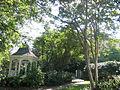 Carlyle House gardens.jpg