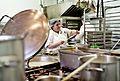 Carmen cocina las lentejas ecológicas.jpg