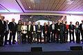 Carmena reivindica el urbanismo de consenso en la presentación del nuevo Santiago Bernabéu 11.jpg