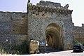 Carmona-Alcázar del rey Don Pedro-Puerta de Marchena-20110916.jpg