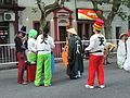 CarnavalMDP201364.JPG
