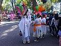 Carnaval de Tlaxcala 2017 003.jpg