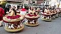 Carnevale (Montemarano) 25 02 2020 72.jpg