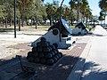 Carolina Battery cannon.jpg