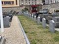 Carré Militaire Cimetière Pré St Gervais 5.jpg