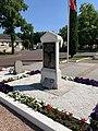 Carré militaire Cimetière Blanc Mesnil 15.jpg