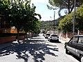 Carrer d'Anselm Clavé - Cervelló - 20200926 120328.jpg