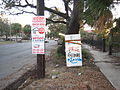 CarrolltonAv11Dec2005FreeGumbo.jpg