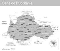 Carta Occitania.pdf