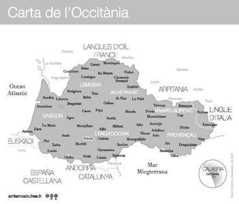 Città occitane