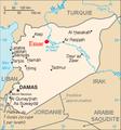 Carte Syrie Ville Emar FR.png
