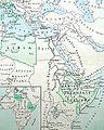 Carte de l'Afrique orientale italienne en 1938 (14746337546).jpg