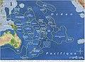 Carte de la Communauté du Pacifique (ZEE bleu sombre).jpg