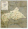 Carte de la République Centrafricaine.jpg